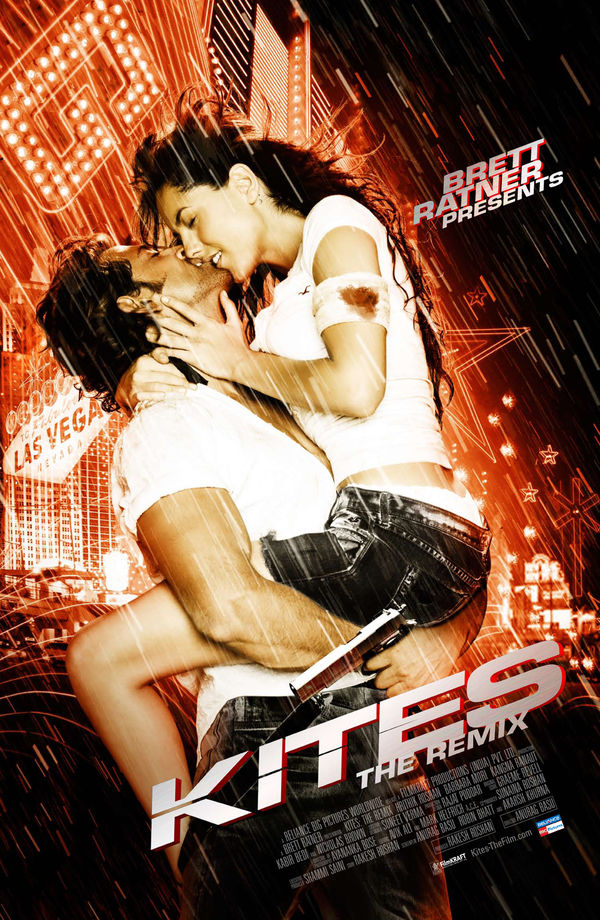 Filme Indien