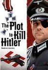 Atentat la viata lui Hitler