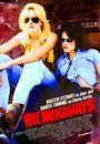 Film - The Runaways