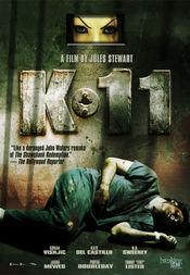 Poster K-11