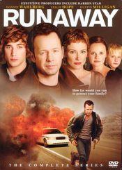Poster Runaway