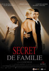 Secret de familie