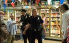 Film - Polițiști în Brooklyn