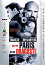 Film - From Paris with Love