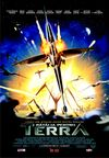 Bătălia pentru Terra 3D