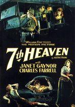 7th Heaven/Seventh Heaven
