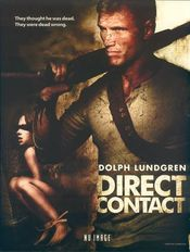 Poster Direct Contact