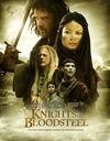 Cavalerii dreptății