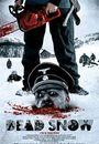 Film - Død snø