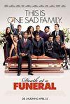 Înmormântare cu peripeții