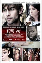 Poster Twelve