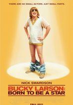 Bucky Larson: Născut pentru a fi vedetă