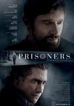Prizonieri