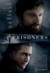 Poster Prisoners