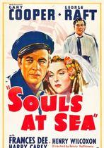 Suflete pe mare