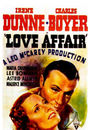 Film - Love Affair