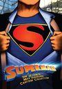 Film - Superman