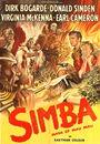 Film - Simba