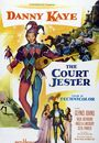 Film - The Court Jester