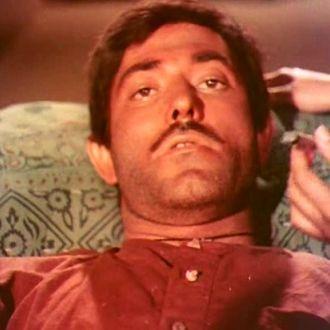 Mother India - Mother India (1957) - Film - CineMagia ro