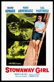 Poster Manuela