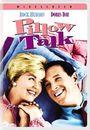 Film - Pillow Talk