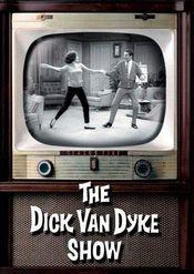 Poster The Dick Van Dyke Show