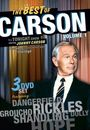 Film - The Tonight Show Starring Johnny Carson
