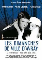 Dimanches de Ville d'Avray, Les