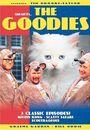 "Film - ""The Goodies"""