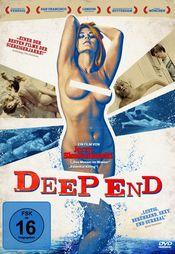 Poster Deep End