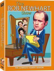 "Poster ""The Bob Newhart Show"""