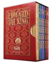 "Poster ""Edward the Seventh"""