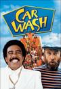 Film - Car Wash
