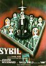 Film - Sybil