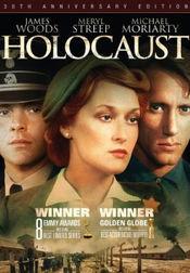 Poster Holocaust