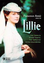 """Lillie"""