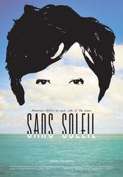 Poster Sans soleil
