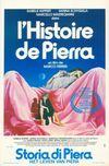 Storia di Piera