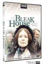 """""""Bleak House"""""""