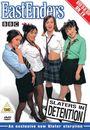 Film - EastEnders