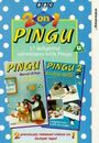 Film - Pingu