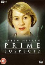 Suspect de crimă 2