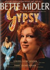 Poster Gypsy