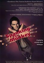 Spanking the Monkey