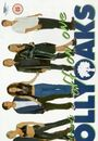 "Film - ""Hollyoaks"""