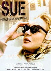 Poster Sue