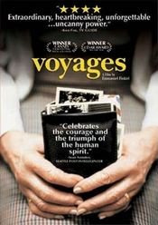 Poster Voyages
