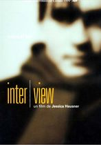 Inter-View