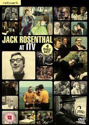 Poster ITV Playhouse
